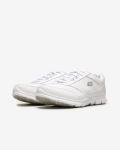 Skechers Nobrac Kadın Beyaz Günlük Ayakkabı 77221 WHT