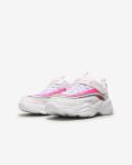 Skechers Lite Styles Büyük Kız Çocuk Beyaz Spor Ayakkabı 80764L WMLT