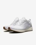 Skechers Bobs Squad – Glitz Maker Kadın Beyaz Spor Ayakkabı 117006 WHT