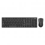 Philips SPT6602 Kablosuz Klavye Mouse Set