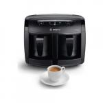 Bosch TKM6003 Coffeexx Plus Türk Kahvesi Makinesi