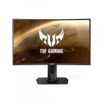 Asus TUF Gaming VG27VQ 27″ 165Hz 1ms (HDMI+Display+DVI-D) FreeSync Full HD Curved Monitör