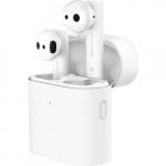 Xiaomi Airdots Pro 2 Bluetooth Spor Kablosuz Kulaklık