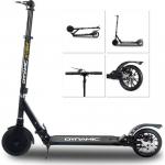 Dynamic Xride E – Scooter. Elektrikli Scooter
