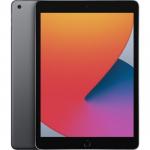 Apple iPad 8. Nesil 128 GB 10.2″ WiFi Tablet – MYLD2TU/A