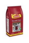 Çaykur Tiryaki Çay 2000 G (2kg)
