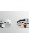 Xiaomi Mi Robot Vacuum Mop 2in1 Essential Kablosuz Süpürge   Trendyol