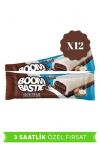 Şölen Boombastic Fantastik Bar 40 Gr 12'li | Trendyol