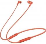 Huawei CM70C Freelace Bluetooth Kulaklık, Turuncu