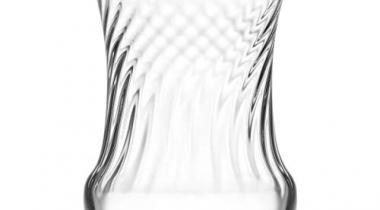 LAV İnci 6'lı Çay Bardağı