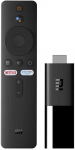 Xiaomi Mi TV Stick 1080p Android TV Media Player, Siyah