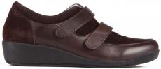 Scholl 25232 Poa Scholl Kadın Ayakkabı Moda Ayakkabılar Kadın