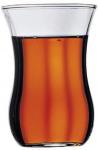 Paşabahçe Üsküdar Çay Bardağı, 6'lı