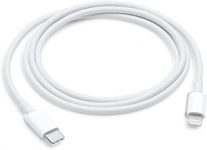 Apple MQGJ2ZM/A Lightning usb kablo