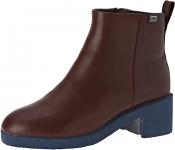 CAMPER Wonder Moda Ayakkabılar Kadın