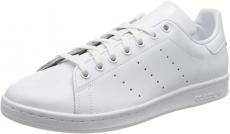 Adidas Stan Smith Foundation Moda Ayakkabı Erkek