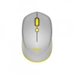 Logitech M535 Bluetooth Gri Mouse