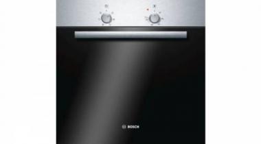 Bosch HBN301E2T  Fırın