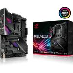 Asus Rog Strix X570-E Gaming AMD X570 128 GB DDR4 AM4 ATX Anakart