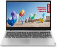 Lenovo Ideapad S145 Dizüstü Bilgisayar, 15.6 inç FHD, Intel Core i5-1035G1, 256GB SSD, 8GB RAM, 81W800H5TX, Windows 10
