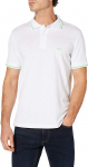 DeFacto Slim Fit Polo T-shirt Erkek Polo Yaka T-Shirt