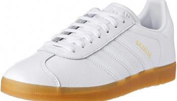 Adidas Gazelle Erkek Sneaker