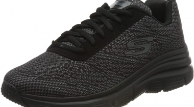 Skechers Fashion Fit-bold Boundaries Moda Ayakkabılar Kadın