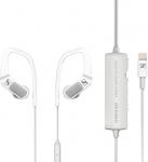 Sennheiser Ambeo 3S Kulak İçi Kulaklık