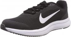 Nike Runallday Moda Ayakkabılar Kadın