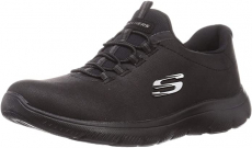 Skechers Summits Moda Ayakkabı Kadın