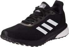 Adidas Astrarun Ayakkabı Spor Ayakkabılar Kadın