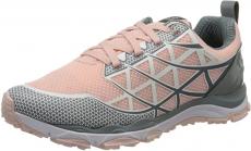JACK WOLFSKIN TRAIL BLAZE VENT LOW W Spor Ayakkabılar Kadın: Amazon.com.tr