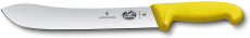 Victorinox 5.7408.25 25cm Kasap Bıçağı: Amazon.com.tr