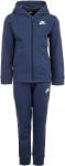 Nike Erkek Çocuk Nsw Core Bf Trk Suit Eşofman Takımı