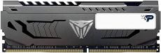 PATRIOT Viper Steel Series DDR4 16GB (1 x 16GB) 3200MHz Module PVS416G320C6