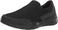 Skechers, Erkek, Equalizer 3.0, Moda Ayakkabılar