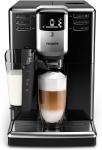 Philips 5000 EP5330/10 Tam Otomatik Kahve Makinesi (LatteGo süt sistemli)