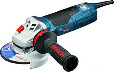 Bosch Professional Gws 19/125 Cist Avuç Taşlama Makinesi