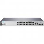 Hp J9782A 2530-24 Yönetilebilir Switch Fiyatı – Taksit