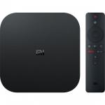 Xiaomi Mi Box S 4K Android TV Box Media Player HDR – Dolby DTS – Chromecast