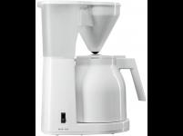 MELITTA Easy Therm Filtre Kahve Makinesi