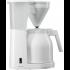 SIEMENS EQ500 TQ505R09 Otomatik Kahve ve Espresso Makinesi