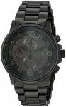 Citizen CA0295-58E Eco-Drive Nighthawk Watch