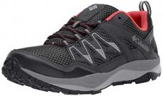 Columbia WAYFINDER Kadın Ayakkabı 36