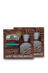 Kahve Dünyası Türk Kahvesi ve Fincan Seti 2'li – Kargo Bedava