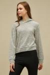 NARE Sweatshirt N16126
