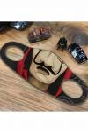 Noon Collection Erkek – Kadın – Çocuk Baskılı Maskeler (2. ürün 1TL)
