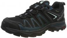 Salomon X ULTRA 3 PRIME GTX W Kadın Ayakkabı – 36