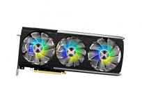 SAPPHIRE Nitro+ Radeon RX 5700 XT 8G GDDR6 Dual HDMI/ Dual DP OC (Uefi) Special Edition