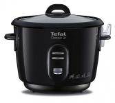 Tefal Classic 2 Buharlı Pişirici RK102811